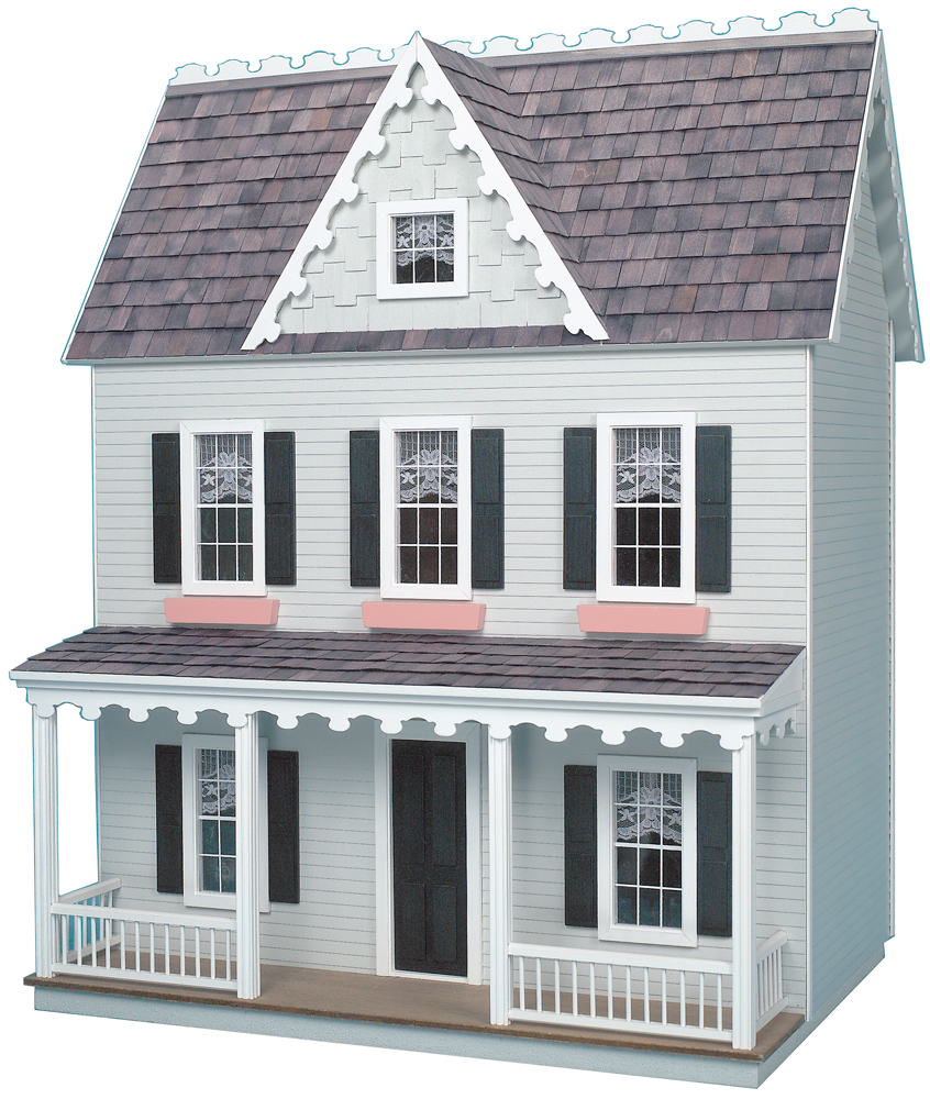 Ranch House Kits House Plans