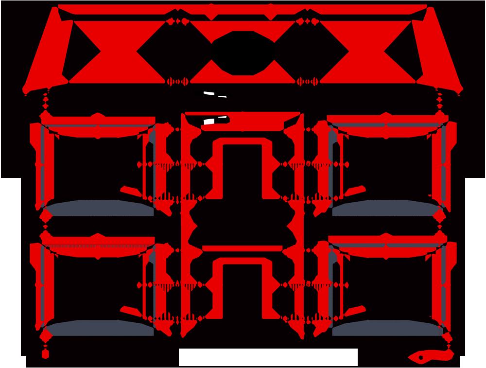 Fine Dollhouse Wiring Instructions Diagram Data Schema Wiring Digital Resources Cettecompassionincorg